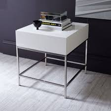west elm accent table west elm accent table unique frequency