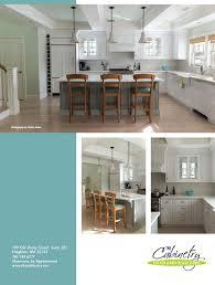 Kitchen Cabinet Magazine by Press Kitchen U0026 Bath Design Studio The Cabinetry Massachusetts
