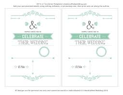wedding invitations online free customize your own birthday invitations online for free wedding