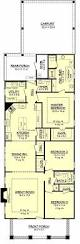1 Floor Home Plans 4991 Best Home Ideas Images On Pinterest House Floor Plans