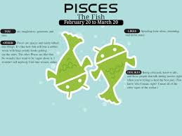 Pisces Meme - wallpapercraze com