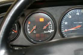 what would make a check engine light go on check engine light on porsche mountain view