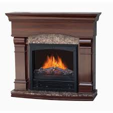 living room fabulous where can i find electric fireplaces media