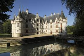 chateaux and wine around villandry the top 5 loire valley wine tasting winery tours w prices