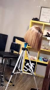 mink hair extensions houston u0026 san marcos tx infin hair