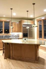 kitchen island outlet ideas kitchen island outlet ideas altmine co