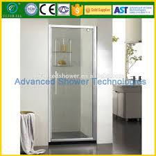 cheap shower cabin cheap shower cabin suppliers and manufacturers