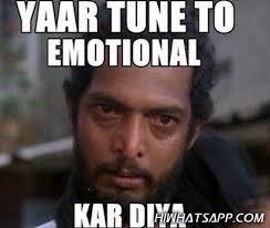 Hindi Meme Jokes - unique hindi meme jokes whatsapp memes hindi image memes at