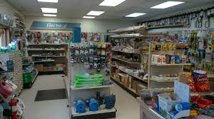 bach retail store u2013 bach u0026 co