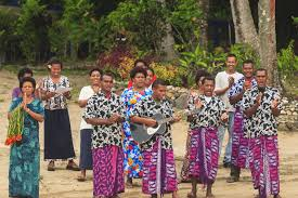 top 10 cultural and festivals that you will in fiji welcome