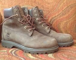timberland womens boots ebay uk timberland boots ebay womens greenboy co uk