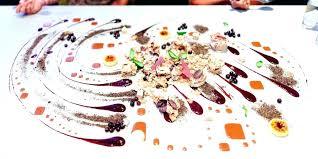alinea cuisine equipee cuisine acquipace alinea cuisine acquipace bois cuisine acquipace