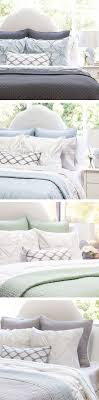 louisville bedding company pillows pillow stores where youll find gorgeousedding linens and pillow