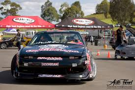nissan 380sx event coverage world time attack challenge 2014 u2013 various dorifto