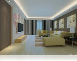 luxury pop fall ceiling design ideas for living room small