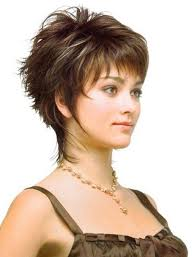 haircuts for fine hair over 60 google search short hairstyles