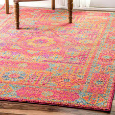 Standard Runner Rug Sizes Throw Rug Sizes Antique Bedroom Area Rugs For Bedroom Throw Rugs