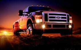 Ford Trucks Mudding Lifted - trucks backgrounds group 84