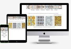 web design massachusetts midnightson designs demo videos