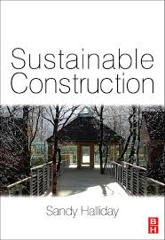 sustainable construction by thanhcn issuu