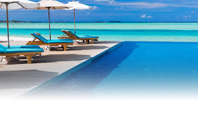 all inclusive resorts hotels in cancun mexico bookit