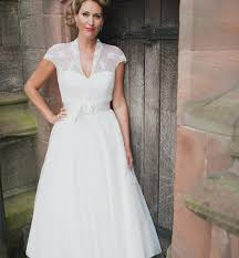wedding dresses in glasgow fifties style wedding dresses glasgow of the dresses