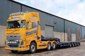 heavy duty volvo volvo latest truck uvan us