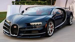 bugatti chiron interior http wheelz me bugatti chiron for sale 2 ما هو سعر بوغاتي شيرون