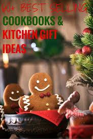 Best Kitchen Gift Ideas 60 Best Selling Cookbooks U0026 Kitchen Gift Ideas 2015 Brown