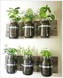 Herb Garden Winter - grow an herb garden indoors u2013 exhort me