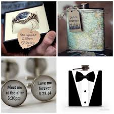 wedding gift groom to wedding ideas classic groom gifts details what to