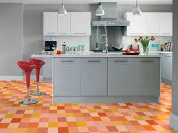 quel sol pour une cuisine sol de cuisine