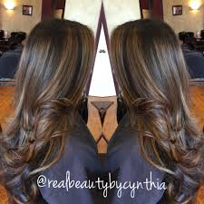 hair by cynthia encino ca united states face framing