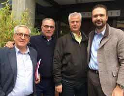 consolato italiano lucerna incontro con i componenti comites zurigo residenti a lucerna