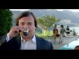 nespresso commercial actress jack black nespresso variety tag with jack black tv commercials
