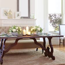 dining table 350 weathered gray romeo dining table world