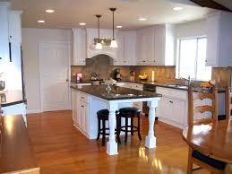 ikea kitchen island island for kitchen with stools seatg kitchen island stools ikea