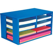 store more paper storage