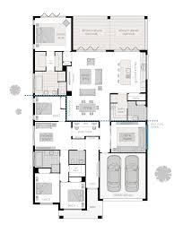 Floor Plans 100 4 Level Split Floor Plans Windsor 268 Sl Home Designs