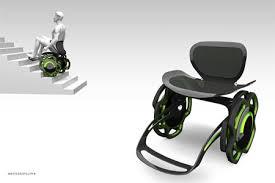 sedie per disabili per scendere scale montascale per disabili soluzioni personalizzate e facili da