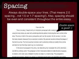 Descriptive Title Resume Popular Term Paper Writers Websites Ca Professional Manager Sample