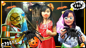 Kids Costume Dress Princess Elena Avalor Harley Quinn