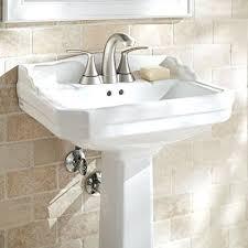 Home Depot Bathroom Fixtures Tub Shower Faucets Home Depot Bathroom What Are Bathroom Fixtures