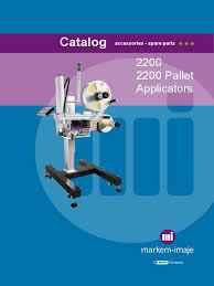 a43123 a en catalog 2200