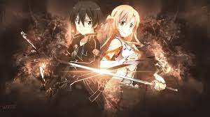astonishing sword art online wall papers 31 for ballard designs