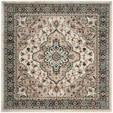 area rug trend ikea area rugs blue rug as square area rug