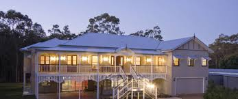 Home Designs And Prices Qld Current Display Homes U2013 Traditional Queenslanders