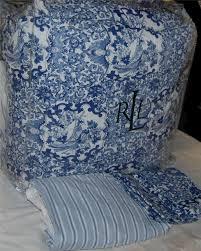 Macy S Home Design Down Alternative Comforter by Refreshing Design Of Isoh Fascinate Joss Likableyoben Nice