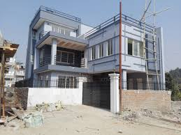 brand new banglow on sale nakhudole lalitpur u2013 nepal real estate