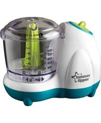 best 20 tommee tippee blender ideas on pinterest tommee tippee